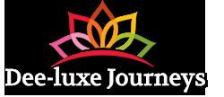 Dee Luxe Journeys